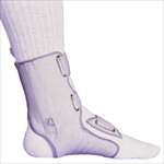 ankle braces for sprains